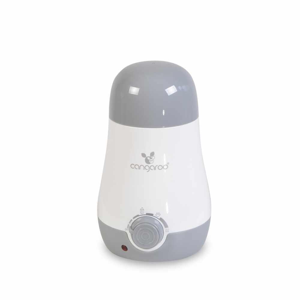 Sterilizator universal pentru 6 biberoane Joycare - 147 produse